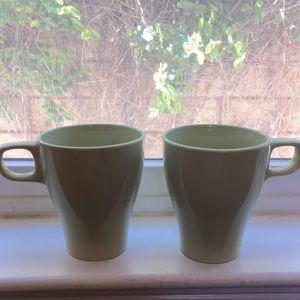 IKEA Stackable cups